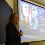 invisible disabilities awareness presentation