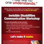 IDA communication