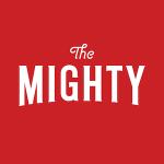 The-Mighty-logo