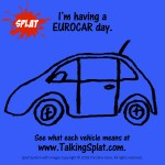 eurocar meme