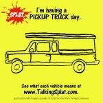 pickup-truck-meme