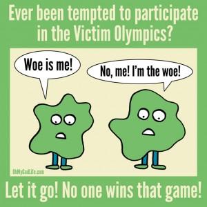 645.530.victim-olympics.jpg