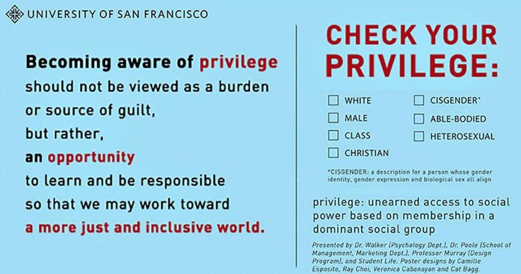 USFPrivilegeCover